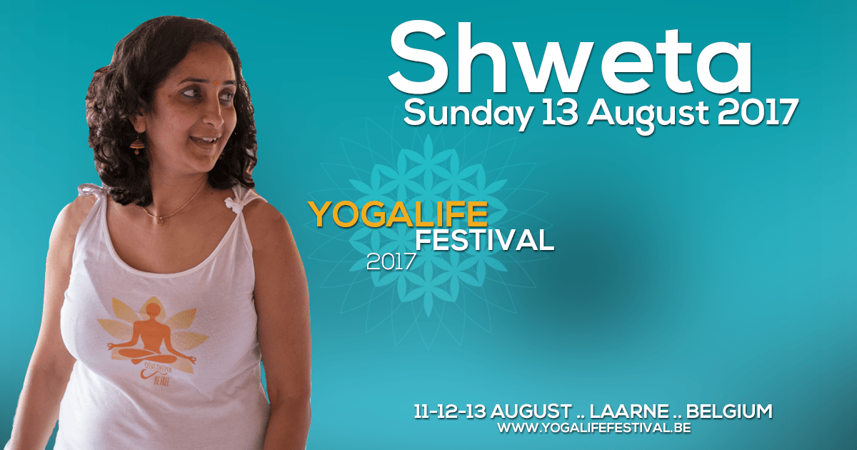 Yogalife Festival